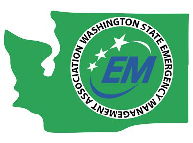 Washington State Emergency Management Association (WSEMA)