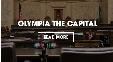 Olympia the Capital