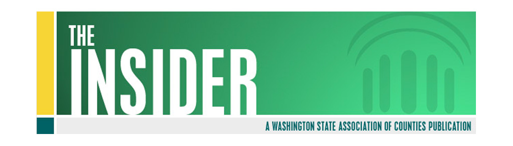 WSAC: The Insider