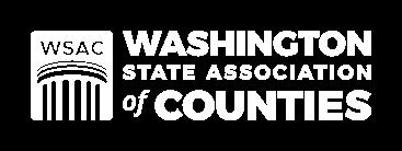 Washington State Association of Counties