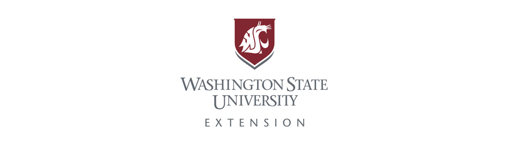 WSU-Extension