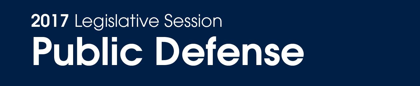 2017-Public-Defense
