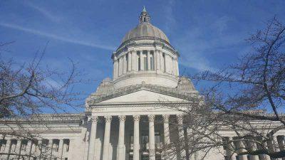 image for List of Town Halls for the Washington Legislature