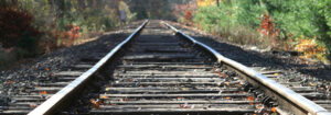 railroad-tracks-(web)