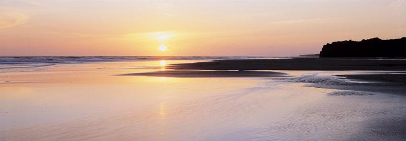 image for Ecology Updating Shoreline Procedures