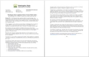 2017-06-30 Legislative Budget Press Release