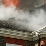 Banner--house-fire