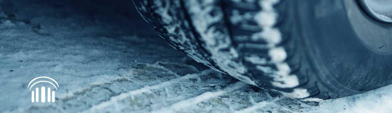 image for Preparedness Month: Prep Your Car