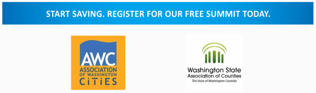 Start Saving. Register for our free summit today. U.S. Communities