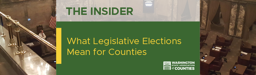 image for What Legislative Elections Mean for Counties