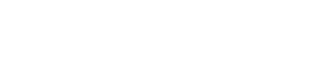 Washington State Association of Counties