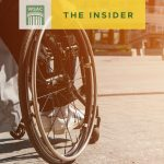 2019 Disability Access: Funding Available Post