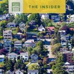 Affordable Housing - the insider header