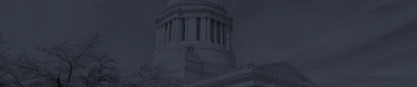 image for Legislative Priorities
