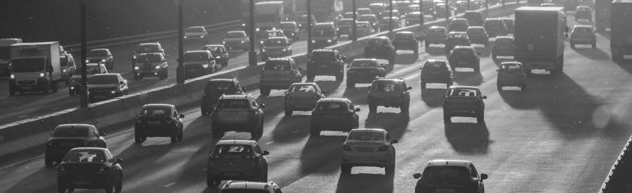 image for Transportation Budget